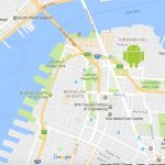 How to find a lost phone: Track and locate your Android device