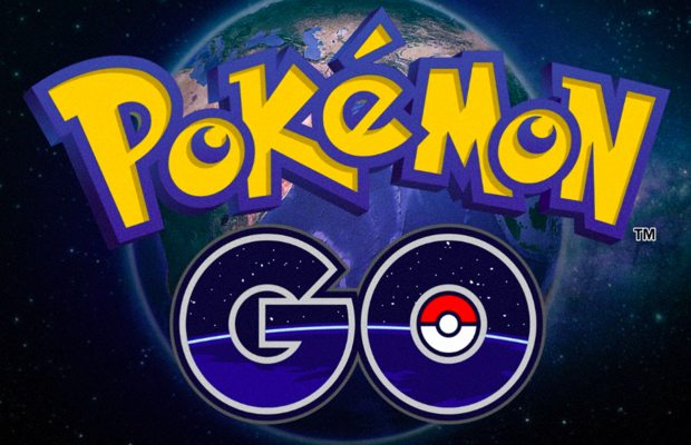 Pokémon Go is snooping on your Google data, here is a solution