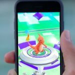What is Pokémon Go? And why it is breaking the internet