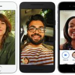 Google Duo debuts to take on FaceTime and Skype: Here is everything you need to know about it