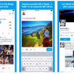 Twitter announces new tools for better user control on tweet quality and notifications