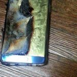 Samsung Galaxy Note 7 Recall: Complete story and the aftermath; Apple in luck?