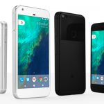 Google Pixel phones are finally out and here is everything you should know