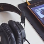 Top 5 Music Streaming Apps For Android And iOS