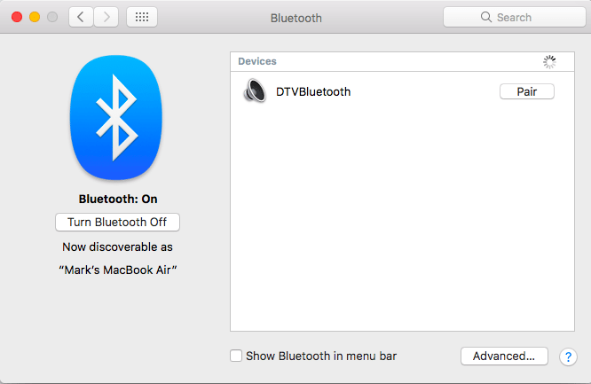 bluetooth_mac