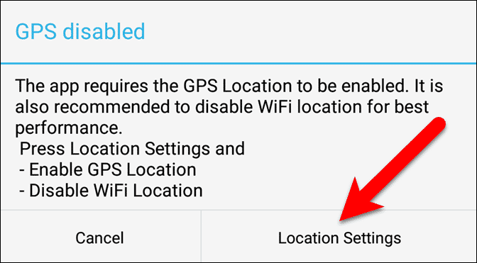 How to Fake Your GPS Location on Your Android Device Without Root