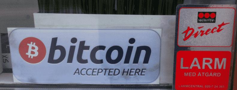 bitcoinaccepted