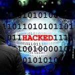 A Complete TrendBlog Guide On How To NOT Get Hacked
