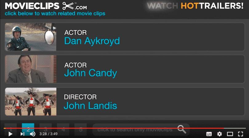 movieclips endscreen