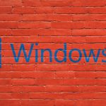 How To Create a Windows 10 Installation USB Stick