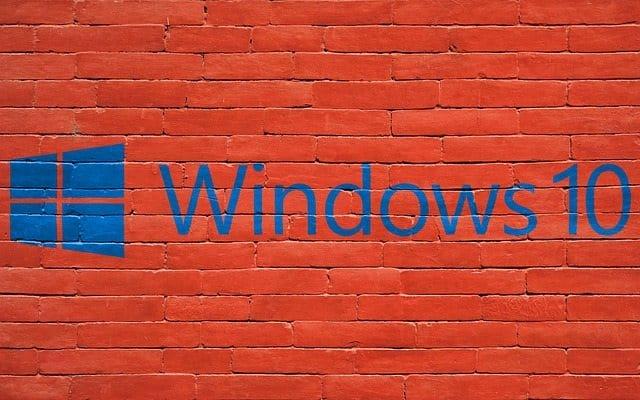 How To Create a Windows 10 Installation USB Stick