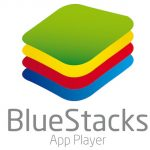 How To Run Android On a Windows PC Using BlueStacks
