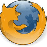 How To Make Firefox The Default Browser On Your Android Device