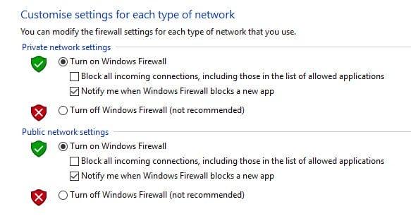 windows firewall2