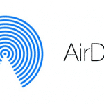 How To Share Files With Airdrop On iPhone, iPad & Mac
