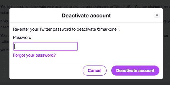 delete4