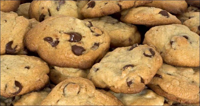 How To Delete Cookies In Chrome & Firefox [Windows & Mac]
