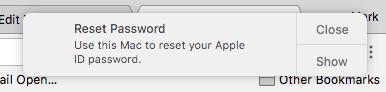 resetpassword4