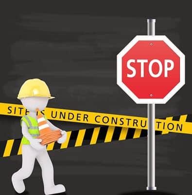 under construction 2629935 640