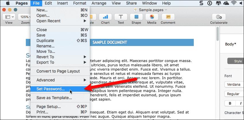 Перейти в файл></noscript><img class=
