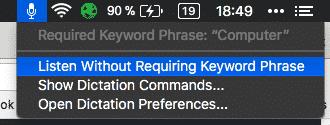 keywordphrase