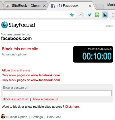 stayfocusd2