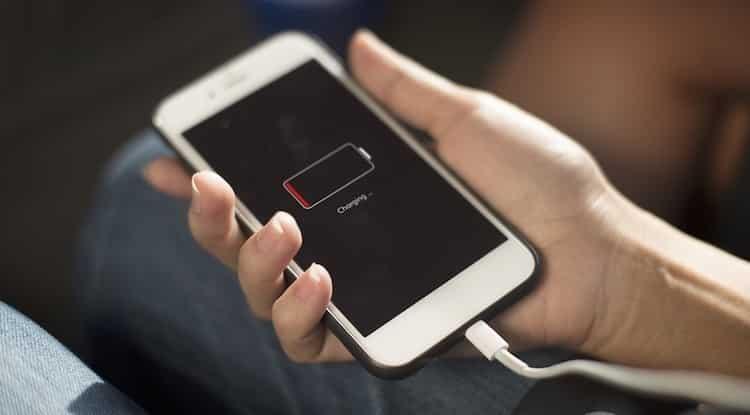 batterycharge