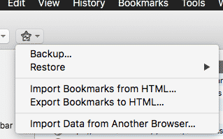 How To Transfer Bookmarks, Passwords & History Between Browsers