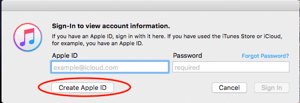 How To Download From The US iTunes If You Are Not In The US
