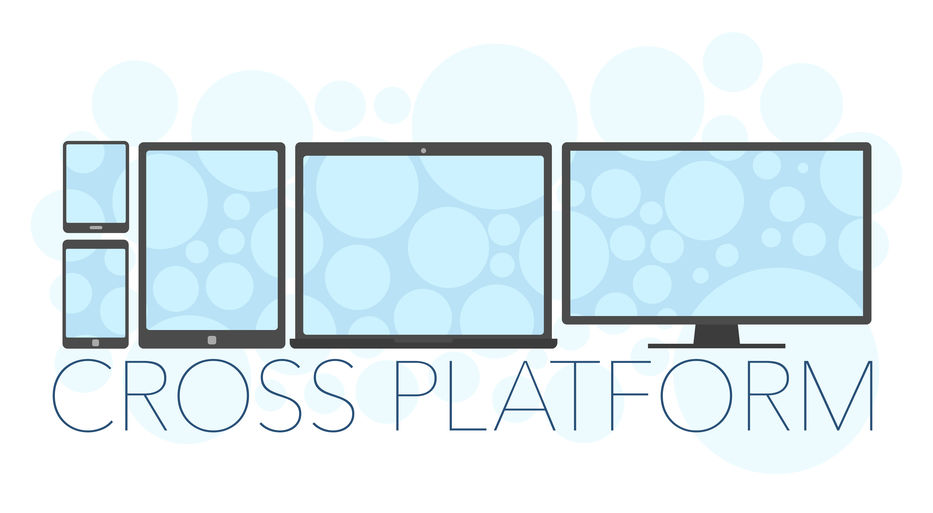 Overwatch Cross-Platform Options