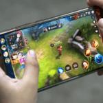Best iOS Offline Games In 2021