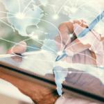Best Digital Notebooks In 2021