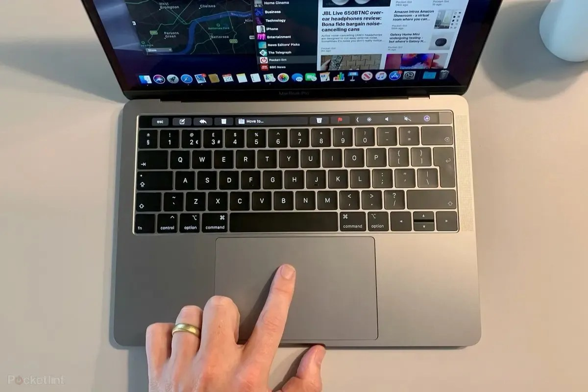 How To Fix Random Shutdowns For Your Mac?