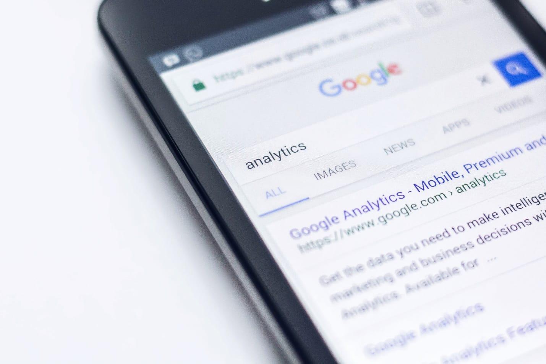 Optimizing Content for Google Voice Queries